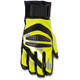 Hi-Vis Yellow/Black Rove Gloves