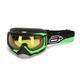 Green/Black Rev Comp 2 Goggles - 2601-2105