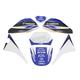 Yamaha FX EVO 13 Series Graphics Kit - 19-01208