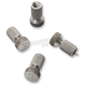 Adjustment Knob for Yamaha Rear Suspension - 05-411