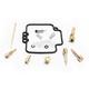 Carb Repair Kit - 1003-0450