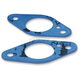 Intake Manifold Gaskets - DP623K000E