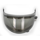 Smoke Tint Electric Shield for FF49 Helmets - 72-0899