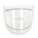 Clear Dual Lens Shield for GM67 Helmets - 72-3547