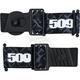 Universal Goggle Short Straps - 509-SSTR-AV-BK
