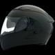 Black Strike OP SV Helmet