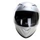 Silver Strike OP SV Helmet
