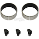 Drive Clutch Rebuild Kit - 53-22701