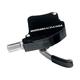Black Thumb Throttle  - M78003