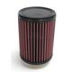 Air Filter - DT1-3-35-11