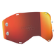 Orange Chrome Works Replacement Lens for Prospect Goggles - 248776-283