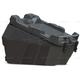Black 85L Deluxe UTV Cargo Box - 350005