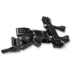 Outdoor Utility Mount - 9809