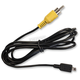 4K Video Cable - 9815