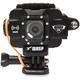 9907 4K Camera - 9907