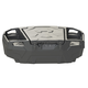 Black 78 L Expedition Sport Rear UTV Trunk - 348400