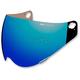 Blue Variant RST Shield  - 0130-0637