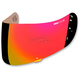 Red Optics Fog Free RST Shield - 0130-0640