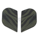 Alliance GT Operator Sideplates - 0133-0932