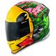 Airframe Pro Brozak Helmet