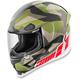 Airframe Pro Deployed Helmet