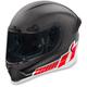 Airframe Pro Flash Bang Carbon Helmet