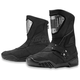 1000 Black Retrograde Boots