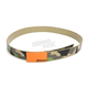 Camo Deployed Belt