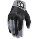 Gray Anthem Deployed Mesh Gloves