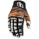 Women's Anthem Shaguar Mesh Gloves