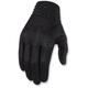 Women's Anthem Stealth Gloves