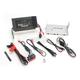 Rokker XXRP 630W 4-CH DSP Programmable Amplifier Kit - JAMP-630HC06SGP