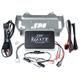 Rokker XXRP 630W 4-CH DSP Programmable Amplifier Kit - JAMP-630HC14ULP