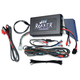 Rokker XXRP 630W 4-CH DSP Programmable Amplifier Kit - JAMP-630HR11ULP