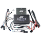 Rokker XXRP 630W 4-CH DSP Programmable Amplifier Kit - JAMP-630HR15RCP