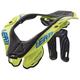 Lime GPX 5.5 Neck Brace