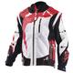 Black/Red GPX 4.5 X-Flow Jacket