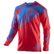 Red/Blue GPX 4.5 Lite Jersey