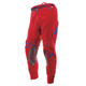 Red/Blue GPX 5.5 I.K.S. Pants