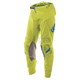 Lime/Blue GPX 5.5 I.K.S. Pants