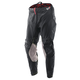 Black/Gray GPX 5.5 I.K.S. Pants