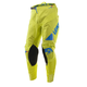 Lime/Blue GPX 4.5 Pants