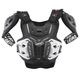 Black 4.5 Pro Chest Protector