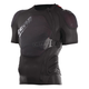 Black 3DF AirFit Lite Body Tee