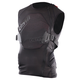 Black 3DF AirFit Lite Body Vest
