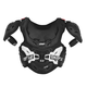 Youth Black/White  5.5 Pro HD Chest Protector - 5014210131