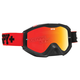 Jersey Red Klutch Goggle w/Smoke/Red Spectra Lens - 322017465856