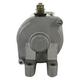 Starter Motor - SND0682