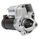 Starter Motor - SPR0008