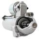Starter Motor - SVA0005